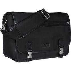 Nikon DSLR Laptop Shoulder Bag