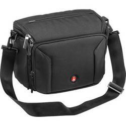 Manfrotto Pro Shoulder Bag 10