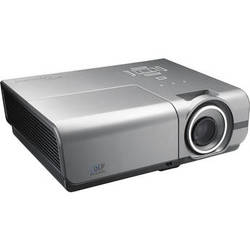 Optoma Technology EH500 Data Series DLP 3D Projector
