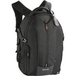 Vanguard Up-Rise II 48 Photo Backpack