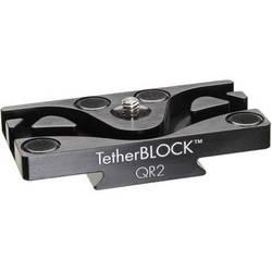 TetherBLOCK QR2 Quick Release