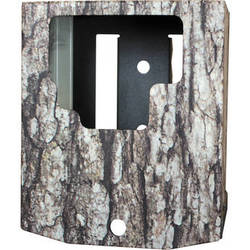 Moultrie Trail Camera Security Box