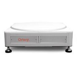 Ortery PhotoCapture 360XL Turntable for Product Photography