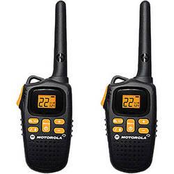 Motorola Talkabout MD207R 2-Way Radios