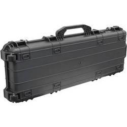 Odyssey Innovative Designs Vulcan Series VU420514W Utility Case with Wheels (Black)
