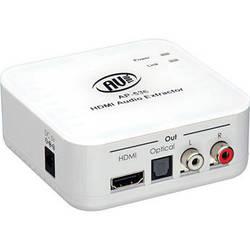 AV Toolbox AP-536 HDMI Audio Extractor