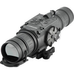 Armasight 1x Apollo 640 30Hz Clip-On Thermal Weapon Sight