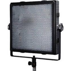 Dedolight Honeycomb Grid for Felloni LED Light