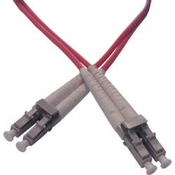 Fiber Channel Cables & Adapters | B&H Photo Video