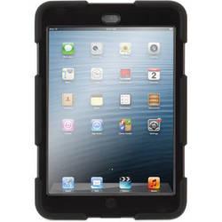 Griffin Technology Survivor Case for iPad mini, iPad mini 2, & iPad mini 3 (Black)