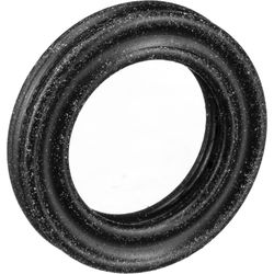 Ikelite Replacement O-Ring for X-Ring Camera Control Shaft