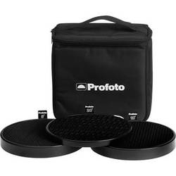 Profoto Grid Kit for Zoom Reflector 2