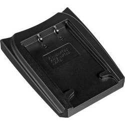 Watson Battery Adapter Plate for Casio NP-70