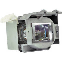 ViewSonic RLC-091 Replacement Lamp for PJD6544W Projector