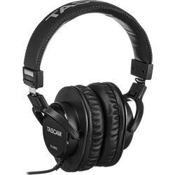 Tascam TH-MX2 Mixing Headphones