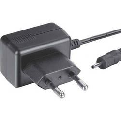 Gra-Vue MIO POWER-12V1A-EU Power Adapter (Europe)