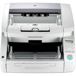 Canon imageFormula DR-G1130 Production Document Scanner