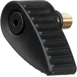 Manfrotto Tilt Lock Knob for the 504HD and 509HD Fluid Heads