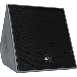 "RCF 15"" 800W Weatherproof 2-Way Speaker System"