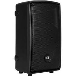 RCF HD10-A Active 2-Way Monitor
