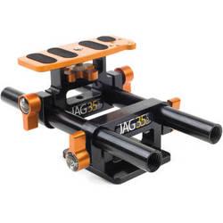 JAG35 DSLR Baseplate v2