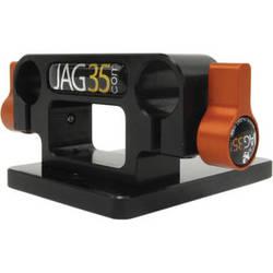 JAG35 Tripod Plate Pro