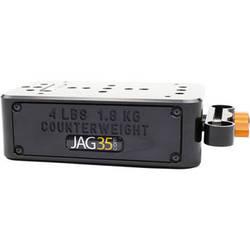 JAG35 Counter Weight V2