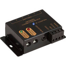 Cmple Premium IR Remote Extender/Repeater Kit