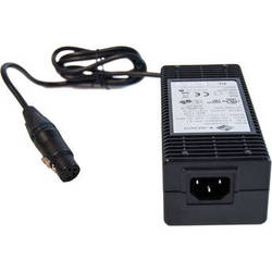 Zylight Universal AC Adapter for F8 LED Fresnel