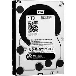 """WD 4TB WD Black 3.5"""" SATA OEM Internal Hard Drive"""