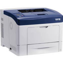 Xerox Phaser 3610/DN Network Monochrome Laser Printer