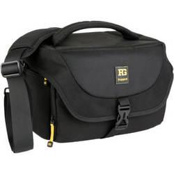 Ruggard Navigator 55 DSLR Shoulder Bag
