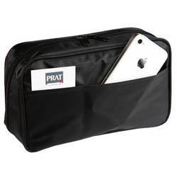 Prat Start Superior Pencil Case (Black)