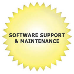 ViewCast Niagara 9100 Annual SCX Software Support and Maintenance plus Priority Response