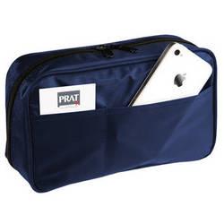 Prat Start Superior Pencil Case (Blue)