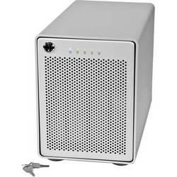 OWC / Other World Computing Mercury Elite Pro Qx2 4TB 4-Bay USB 3.0 RAID Array (4 x 1TB)