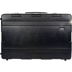 Moog Voyager Molded ATA Case