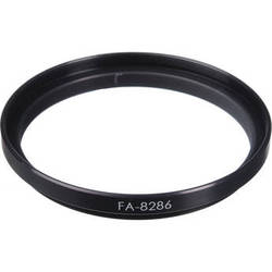 Century Precision Optics FA-8286-00 82-86mm Step-Up Ring (Slip-on)