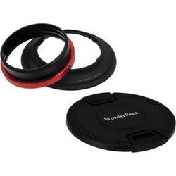FotodioX WonderPana 145 System Holder for Nikkor 14-24mm f/2.8G ED Lens
