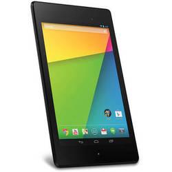 ASUS 32GB Google Nexus 7 FHD Tablet (Unlocked, Black)