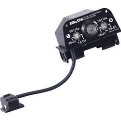 Sea & Sea Optical YS Converter/N for MDX-D7100 or D810 Camera Housing