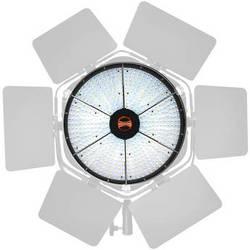 Rotolight Anova V2 Bicolor Standard LED EcoFlood (V-Mount)