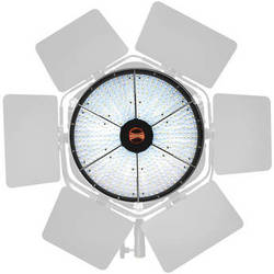 Rotolight Anova Solo 5,600K Standard LED EcoFlood