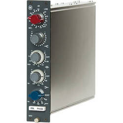 Heritage Audio 1073 Microphone Preamplifier Module