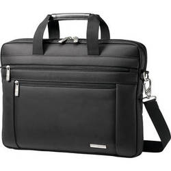 Samsonite Classic Business Laptop Shuttle (Black)