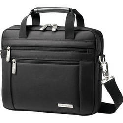 Samsonite Classic Business Tablet / iPad Shuttle (Black)