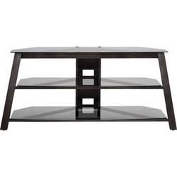 """SANUS Basic Series 3-Shelf AV Stand for 60"""" Televisions"""