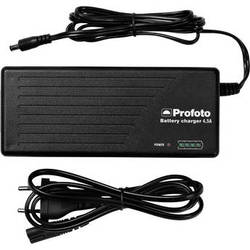 Profoto Fast Battery Charger 4.5A for B1 500 AirTTL