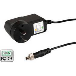 Avenview 5V/2A AC Power Adapter with Interlocking Screw (AU)
