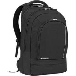 Brenthaven ProStyle Backpack XF